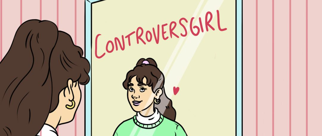-CONTROVERS.GIRL-
